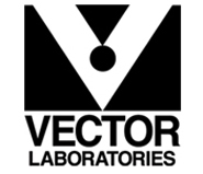 Vector Laboratories Ltd company